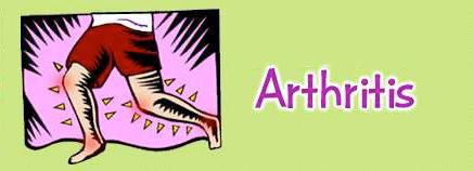 K_arthritis1