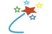 ltp_logo1