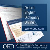 OED2_web