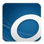 OMC app icon