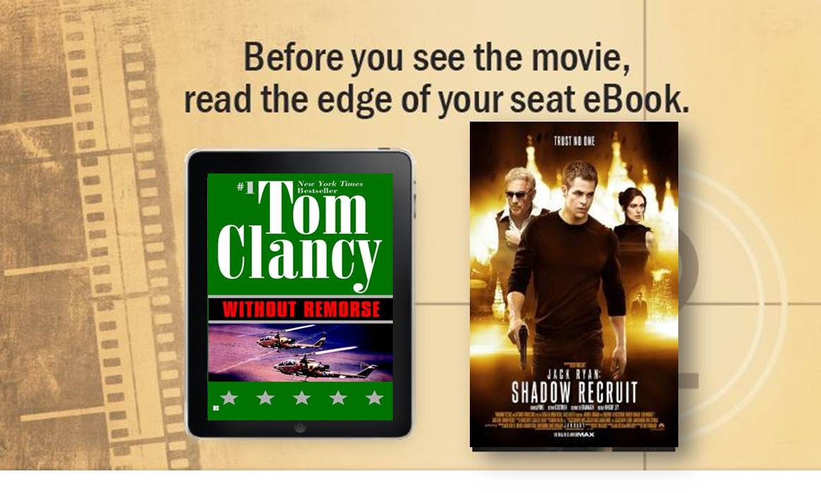 Programming ideas virtual library notes books to movie jan 2014 fandeluxe Gallery