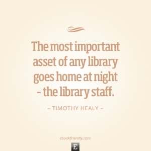 Library-quote-Timothy-Healy