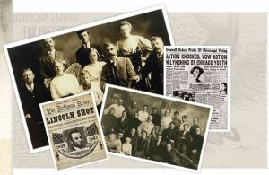 newspaper archives 2