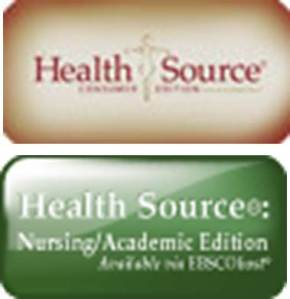 EBSCO health