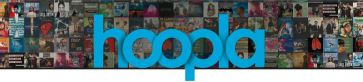 hoopla banner