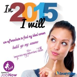 01-2015-JobNow
