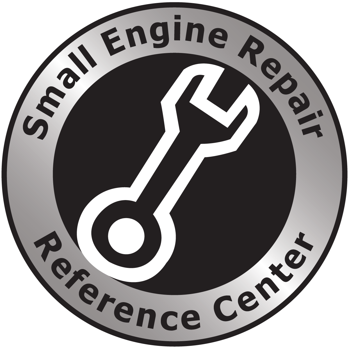Training on Small Engine Repair Reference Center | Virtual Library Notes