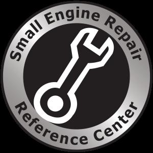 SERRC_logo