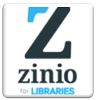 zinio button3